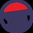 america tour company logo