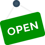 open ITC.png