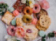 omaha bakery sweets