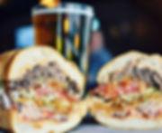 sandwich in saint louis