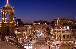 country club plaza christmas lights.jpg