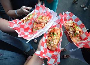 american street food.png