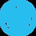 missouri tour company logo