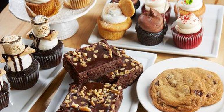 des moines bakery sweets.jpeg