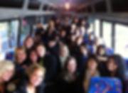 bus tour group.jpg