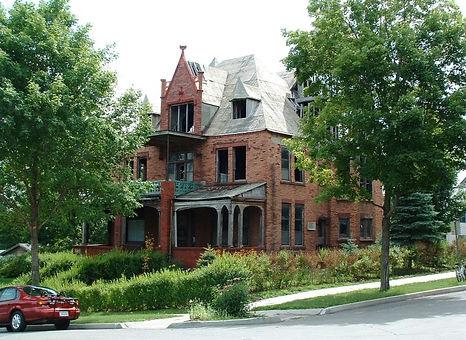 old sherman hill house.jpg