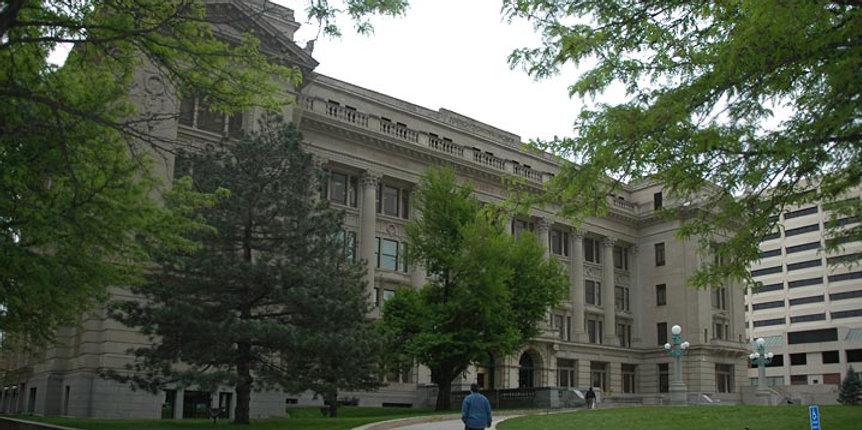 Douglas_County_Courthouse