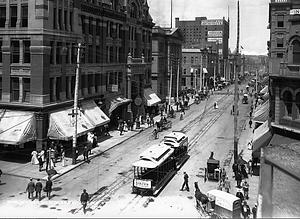historic downtown denver.png