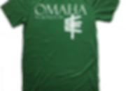 Omaha-Miles_heather-green.png