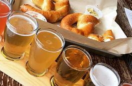 craft beer tour.jpg