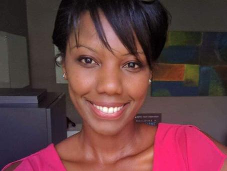 Shonna Dorsey; Benefiting Omaha