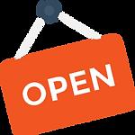 open KTC.png