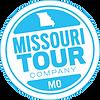 ATC_Missouri_color_clean trim.png
