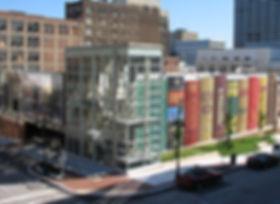 downtown kc.jpg