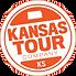 ATC_Kansas_color_clean trim.png