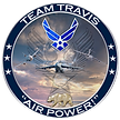 Travis Airforce Base (SUU)