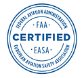 EASA Certification