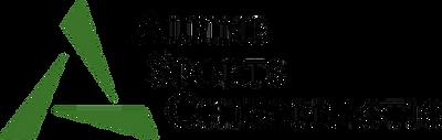 Alpine Sport Chiropractic-Logo.png