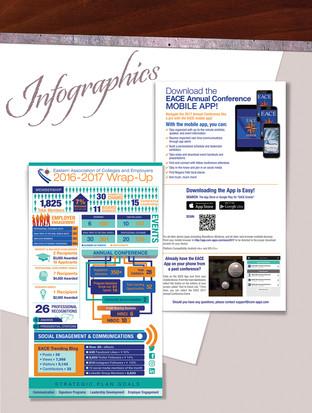 EACE_2016_Infographic.jpg