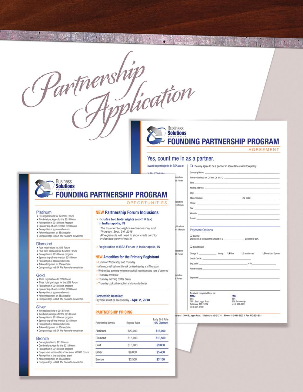 BSA_Partnership_Form.jpg