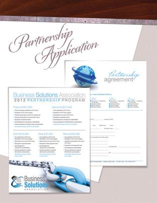 BSA_Partnership_Form12.jpg