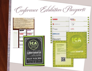 Conference_Passports.jpg