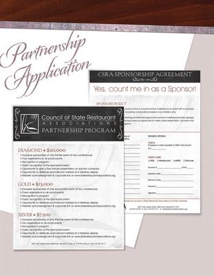 CSRA_Partnership_Form.jpg