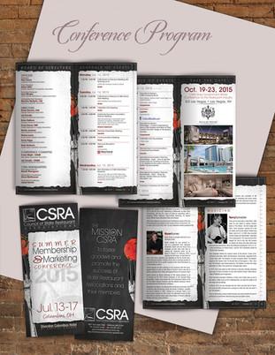 CSRA_2015SumCon_Program.jpg