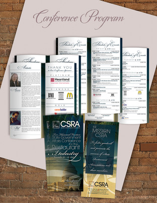 CSRA_2014GovCon_Program.jpg