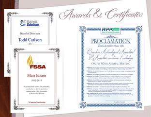 Awards_Certs.jpg