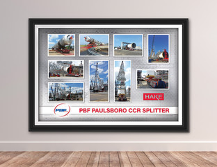 PBF_Collage.jpg