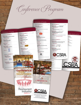 CSRA_2011GovCon_Program.jpg