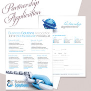 FORMS / CERTIFICATES / APPLICATIONS