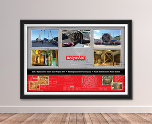 Westinghouse_Collage.jpg
