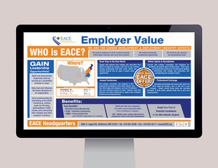EACE_Employer_Value_Monitor_Infographic.