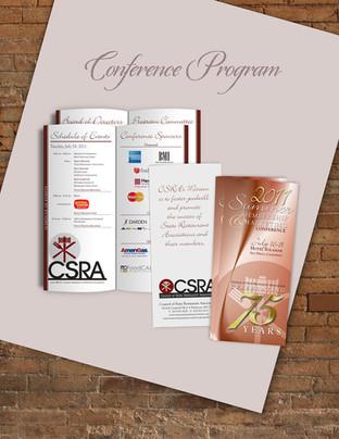 CSRA_75th_Program.jpg