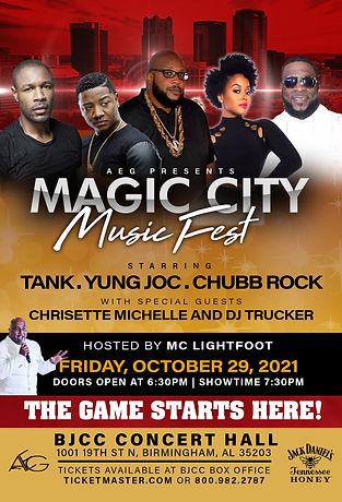 MagicCityMusicFest2021-Use.jpg
