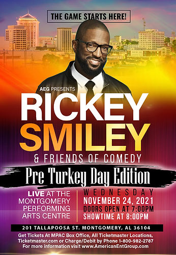 RickeySmileyAndFriends-Montgomery.jpg