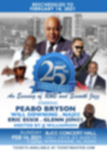 25thAnniversaryShow-Rescheduled.jpg