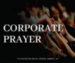 Higher purpose_corporateprayer.png