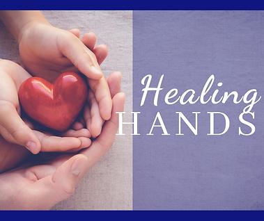 _Higher purpose_healinghands (2).png