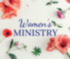 _Higher purpose_Women'sMinistry.png