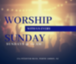 Higher purpose_WorshipSundays.png