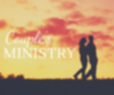 Higher purpose_couplesministry.png