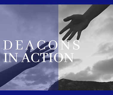 Higher purpose_deacons (2).png