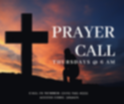 Higher purpose_prayercall (2).png