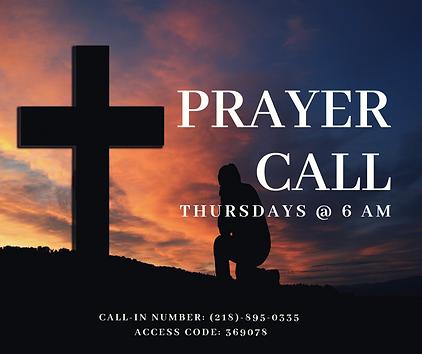 Higher purpose_prayercall (2).png