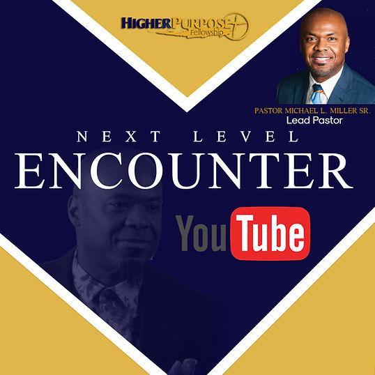 Pastor Miller_Youtube Announcement.jpg
