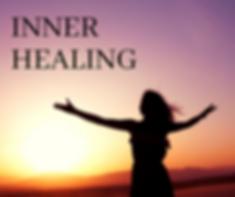 Higher purpose_healing.png