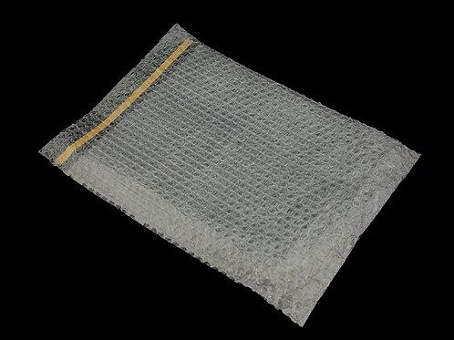 Soft Balonlu Naylon Torba 30*32 cm 40 gr/m2